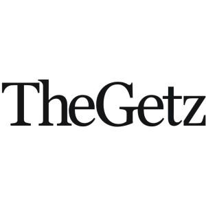 Agência The Getz